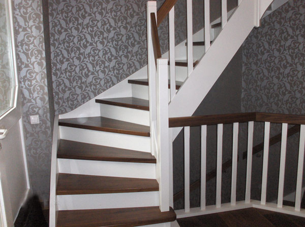 pfeiffer holz u treppenbau ihr fachmann f r individuellen holzbau und reparaturen rund um. Black Bedroom Furniture Sets. Home Design Ideas