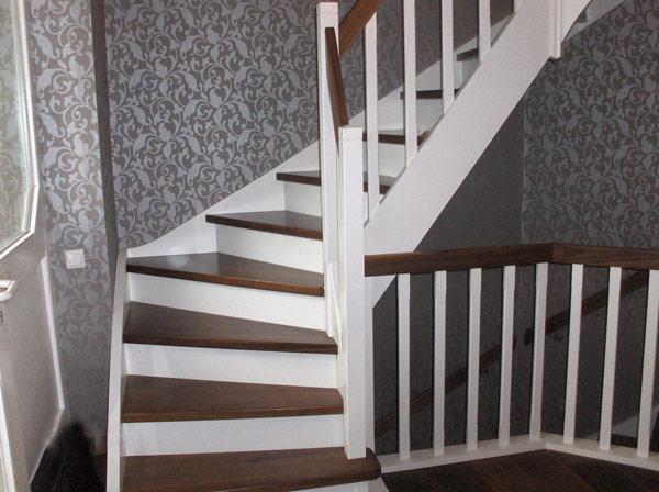 pfeiffer holz u treppenbau ihr fachmann f r. Black Bedroom Furniture Sets. Home Design Ideas